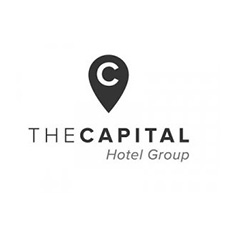 Capital-hotel-group