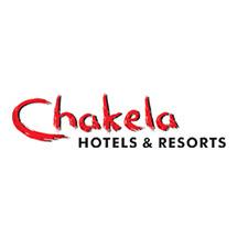 Chakela-hotels-and-resorts