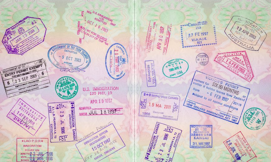 Travel News 26 November