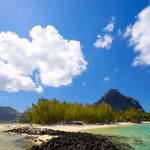 Mauritius – Closed for Easter