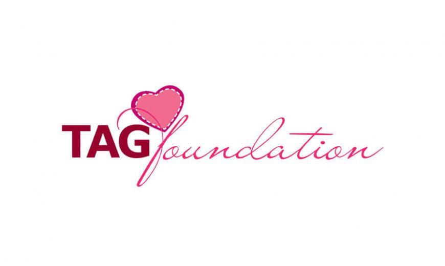 TAG Foundation