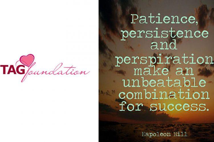 Productive & Successful Term 2